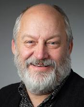 Anders Norberg