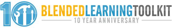 Blended Learning Toolkit
